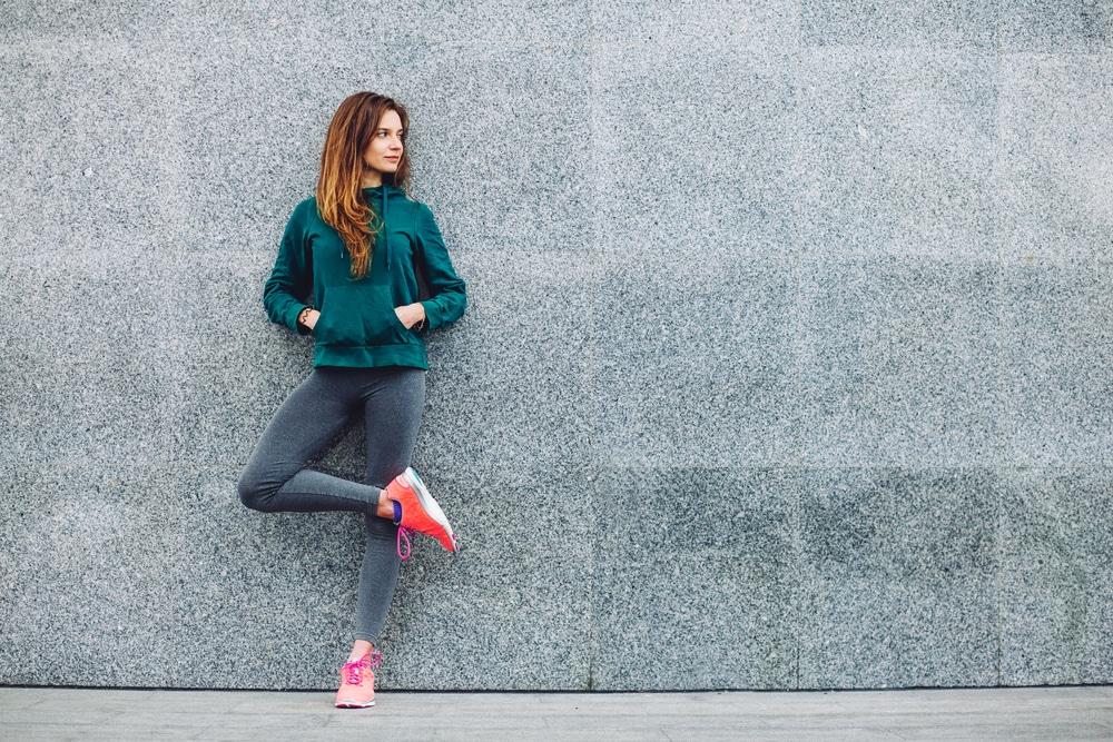 Athleisure – Trend oder Lifestyle?