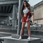 Athleisure – Wie trägt man es?